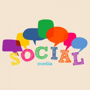General Social Media Engagement Pack – Issue 01
